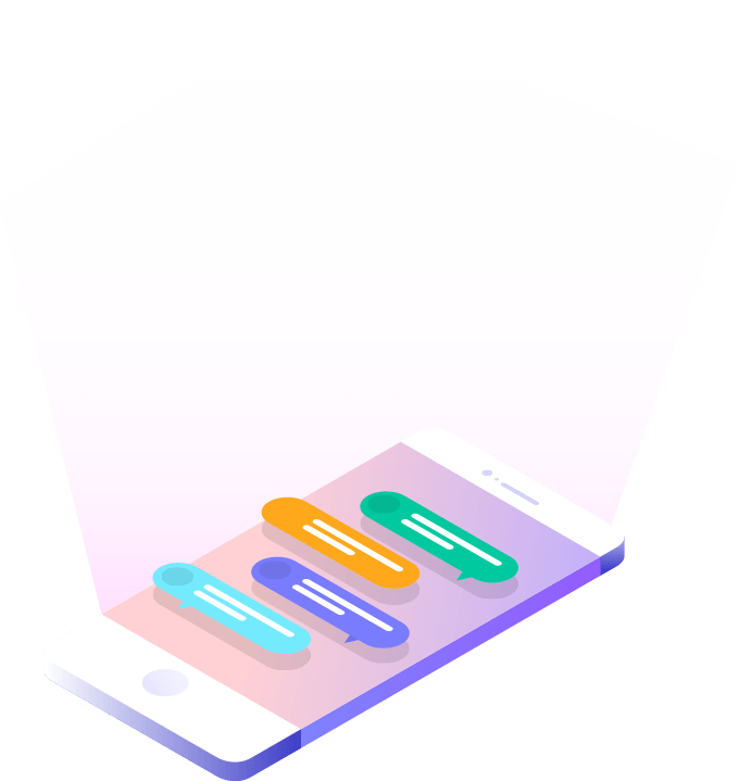 Проведем индивидуальный аудит вашей компании (товара, бренда), чтобы в дальнейшем наполнить эффективным контентом выдачу в Яндекс и Гугл.