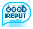 goodreput.com